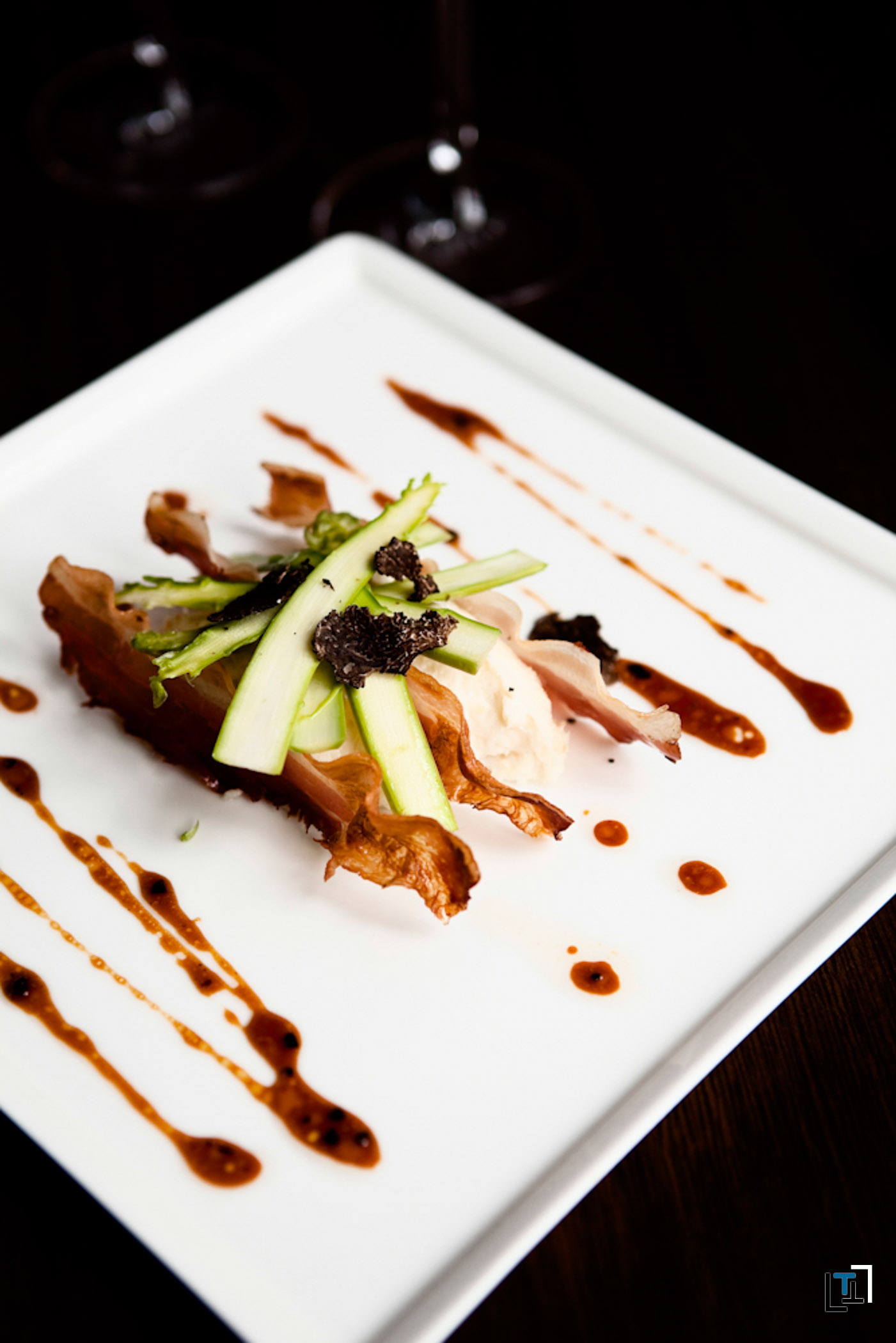 TTL Food photographies